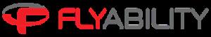 Flyability_Email_logo-300x53