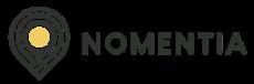 NOMENTIA_wide_pos33-1