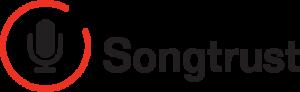 Songtrust_Logo_dark-300x92