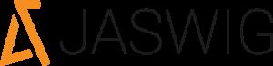 jaswig-logo-300x73