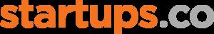 startups.co_full-size_logo-300x48
