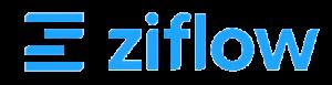 ziflow_logo_blue-300x77