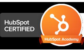 HS_HubSpot