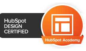 HS_design_certificate