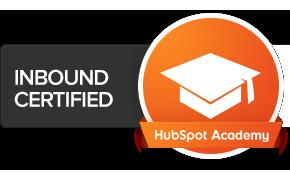 HS_inbound_certification